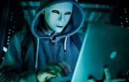 Brasil se suma a la lista de los diez países con más ciberataques del mundo