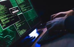 ¿Pueden los piratas informáticos derribar un gobierno? En Bielorrusia, los activistas lo están intentando; los expertos responden