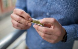 Amazon apoyará la legalización de la marihuana en EE. UU.