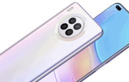 Moto E40 e Huawei Nova 8i são homologados pela Anatel