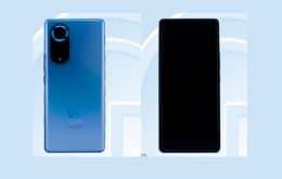 Huawei Nova 9 chega ao mercado em setembro