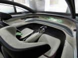 Carros já podem andar sozinhos? Quais são os níveis de autonomia de veículos?
