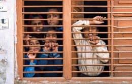 Mortes de crianças por febre são relatadas na Índia; dengue é a principal suspeita