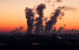 Poluição pode estar ligada a quase 6 milhões de nascimentos prematuros, diz estudo
