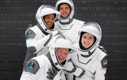 SpaceX: missão Inspiration4 fará pouso neste sábado (18); saiba como assistir