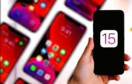 iOS 15: saiba como arrastar e colar arquivos entre apps (incluindo WhatsApp e Telegram)