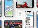 iOS 15 e iPadOS 15 com Live Text e novo Safari já podem ser baixados