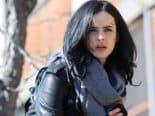 Krysten Ritter diz que gostaria de retornar como Jessica Jones no MCU