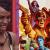 Karol Conká reúne 'O Esquadrão Suicida' em vídeo promocional do filme no Brasil