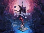 Review: 'Lost in Random' encontra na aleatoriedade um show à la Tim Burton