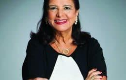 Quem é Luiza Trajano? Empresária entrou para a lista de pessoas mais influentes da Time