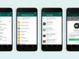 WhatsApp lança ferramenta para mostrar comércios e serviços próximos no estilo Google Maps
