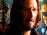 'Matrix 4': saiba todos os personagens que irão retornar em 'Resurrections'