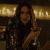 Megan Fox é uma vampira em 'As Passageiras', novo filme de terror da Netflix; trailer