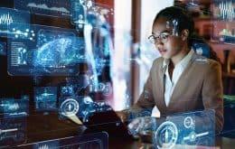 Mulheres ocupam apenas 2% dos cargos de liderança em ciência e tecnologia na América Latina