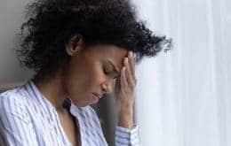 Menopausa e as falhas de memória: estudo identifica perfis cognitivos diferentes nas mulheres