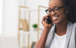 BlackWomenin Tech: Microsoft anuncia 3° programa voltado para negras na TI