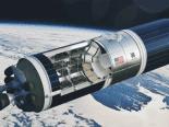 É possível desenvolver comida no espaço? Empresa anuncia planos ambiciosos
