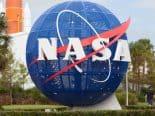 Nasa contrata cinco empresas para trabalhar em conceitos de naves para pouso lunar