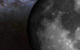 Projeto Artemis: Nasa escolhe local de pouso para rover lunar