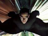 'Matrix': saiba como o fim da trilogia deve ser abordado em 'Ressurections'
