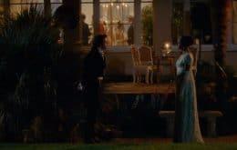 """#Tudum: """"Bridgerton"""" wins teaser during Netflix event"""