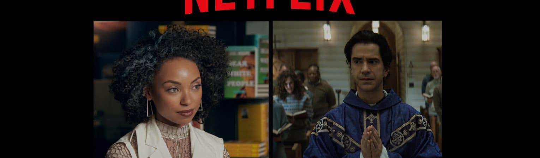 Netflix: lançamentos da semana (20 a 26 de setembro)