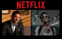Netflix: lançamentos da semana (6 a 12 de setembro)