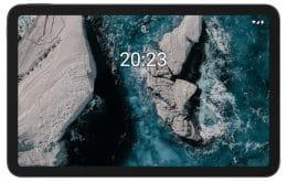 Em breve no Brasil? Nokia lança novo tablet T20 que já vem com Android