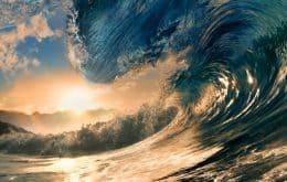 Medo de tsunami: busca pelo termo no Google dispara no Brasil