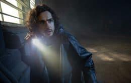 Exclusivo: elenco de 'Y: The Last Man' fala sobre efeitos especiais e protagonismo feminino