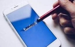 Facebook está perdendo popularidade entre os adolescentes