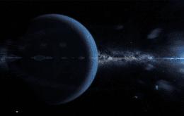 Existe ou não existe? Pesquisa revela novas evidências do 'Planeta Nove'