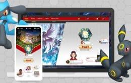 'Pokémon' lança novo jogo de cartas digital e gratuito