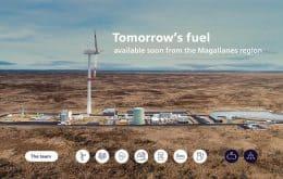 Porsche inicia construcción de planta de combustible ecológico en Chile