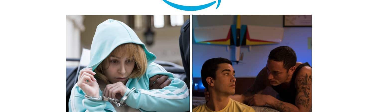 Amazon Prime Video: lançamentos da semana (20 a 26 de setembro)