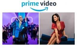 Amazon Prime Video: lanzamientos de la semana (del 13 al 19 de septiembre)