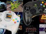 """Quase 500 """"novos jogos"""" de Xbox e Dreamcast são lançados através do Project Deluge"""