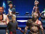 Todos os principais jogos do PS4 que ainda estão por vir até 2022