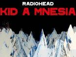 Radiohead se une à Epic Games em projeto baseado em dois álbuns