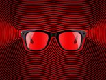 Facebook lança óculos inteligente em parceria com a Ray-Ban; confira os detalhes