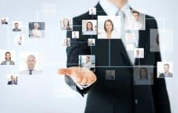 4 tecnologias que vão revolucionar o setor de RH