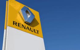 Renault planeja cortar 2 mil empregos para investir em carros elétricos