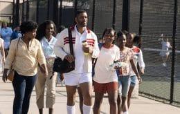 Will Smith é aclamado por atuação em 'King Richard'; filme também pode levar Beyoncé ao Oscar
