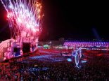 Rock in Rio Card: vendas começam hoje; saiba como comprar