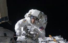 'Rumo às Estrelas': série do Disney+ aborda desafios da Nasa na exploração espacial; trailer