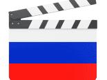 Rusia enviará directora de cine y actriz a la EEI para hacer películas en el espacio