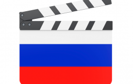 Russia to send film director and actress to ISS to make film in space