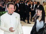 Elon Musk: fim do casamento com Grimes bomba nas redes sociais