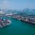 Cientistas querem reproduzir ecossistema marítimo de Hong Kong antes da poluição